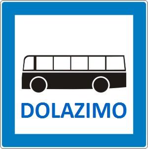 Humanitarni malonogometni turnir u Vukovaru