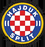 DPH Slavonski Brod